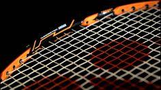 Lee Chong Wei's Weapon of Choice Tennis Racket, Weapons, Sports, Weapons Guns, Hs Sports, Guns, Sport, Weapon