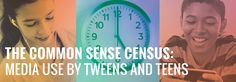 For Census For Teens 18