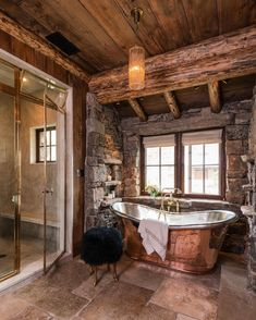 #woodworking #woodwork #loghouse #wood #timber #homedecor #carpenter #craftsman #farmhouse #rustickitchen #barnwood #home #southern #rustic #woodworker #interiordecor #decor #rusticdecor #cabinetmaking #rusticchic #furniture #southwest #stone #country #loghome #reclaimed #decoration #cabin #ranch #custommade