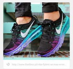 Nike Air Max sneakers are very fashionable this year. Both comfortable and stylish . - ModaHane - - Nike Air Max sneakers are very fashionable this year. Both comfortable and stylish . Nike Free Shoes, Nike Shoes Outlet, Running Shoes Nike, Adidas Shoes Women, Nike Women, Nike Air Max For Women, Cute Shoes, Me Too Shoes, Shoes Pic