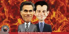 Why the Romney/Ryan Ticket is Weak on Foreign Policy | Veracity Stew