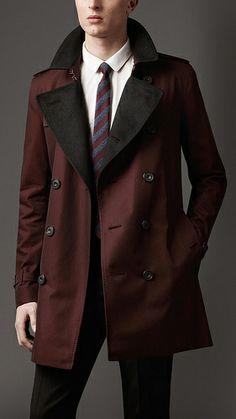 Coat Fall Winter 2013
