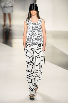 Espaço Fashion | SS 2014 | Fashion Rio