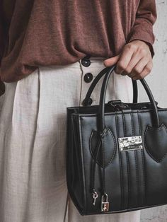 20 bästa bilderna på Väskor | Väskor, Stil och mode och