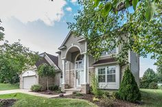 SOLD! 3167 Otter Creek Court, Ann Arbor, MI 48105. Ann Arbor 2-Story in Foxfire Subdivision, Close to UM North Campus and Medical Center. $394,900