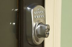 Safe and Secure Queenstown Apartments Apartments, Door Handles, Home Decor, Door Knobs, Decoration Home, Room Decor, Home Interior Design, Home Decoration, Penthouses