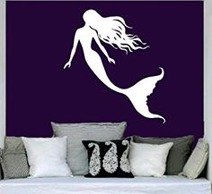Cheap Nautical Wall Decals, find Nautical Wall Decals deals on ...
