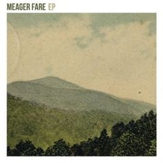 eezyvibes    blog archive    meager fare hammock  u2013 departure songs today on eezyvibes    favorite albums      rh   pinterest