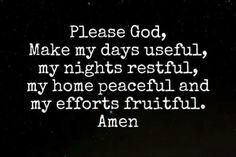 Yes!!! @michaelsusanno @emmammerrick @emmasusanno  #TwinFlamesTravelingtheUniverseTogetherMARRIEDforETERNITYwiththeir6CHILDREN  #Prayers