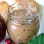 Nogo Coffee / Coffee cherry cream