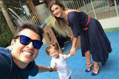 Ceará fala sobre sucesso da filha Valentina na web: 'Ela não entende muito bem' #Anitta, #CarolinaDieckmann, #Carreira, #Dispara, #Filha, #Foto, #Hoje, #Humor, #Humorista, #Instagram, #Noticias, #QUem, #Sucesso, #Vídeo http://popzone.tv/2017/03/ceara-fala-sobre-sucesso-da-filha-valentina-na-web-ela-nao-entende-muito-bem.html