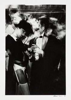 New York, Studio 54, 1979 it really was a freak funk fun time but U didn't fear having a goodtime