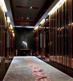 LTW Designworks - Lim Teo + Wilkes Design -