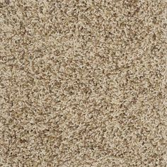 Durable carpeting for bedrooms and living room in a taupe - Neutral carpet colors for bedrooms ...