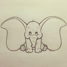 Simple Cute Drawings Tumblr <b>cute drawings</b> on pinterest <