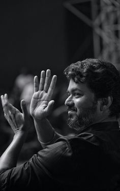 Actor Picture, Actor Photo, Actors Images, Hd Images, Hd Photos, Girl Photos, Drawing People Faces, Joker Iphone Wallpaper, Vijay Actor