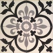 תוצאת תמונה עבור cement tiles