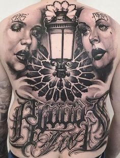 <<Check out the tattoos  #tattoomenow #tattooideas #tattoodesigns #back #fullback Back Tattoos For Guys, Full Back Tattoos, I Tattoo, Piercing, Tattoo Designs, Journal, Check, Men, Ideas