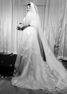 plussizeweddingdress4.jpg
