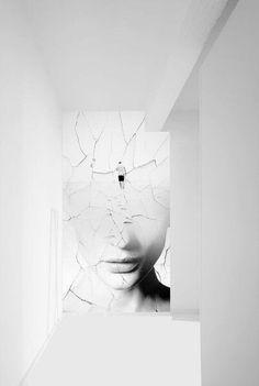 new media. art | Hannah & Fay