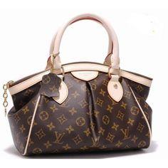809129bcc LV handbag Louis Vuitton Handbags Prices