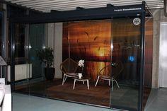 Riembauer Ausstellung a2