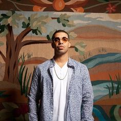 Happy birthday #Drake! Throwback to Drizzy's September 2010 cover story  via PAPER MAGAZINE OFFICIAL INSTAGRAM - Celebrity  Fashion  Haute Couture  Advertising  Culture  Beauty  Editorial Photography  Magazine Covers  Supermodels  Runway Models