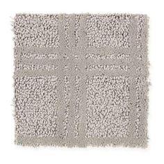 Artist's Loft Carpet in Carerra Marble   Nebraska Furniture Mart