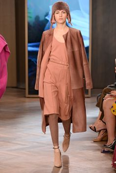Resort 2016 Max Mara