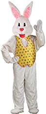 Hippity Hop, find the best Easter bunny costumes for everyone in the family. Find cute bunny union suits and pjs. Find the best Easter Bunny costumes here. Toddler Costumes, Tutu Costumes, Mascot Costumes, Cool Costumes, Adult Costumes, Easter Bunny Costume, Easter Costumes, Halloween Kostüm, Halloween Costumes
