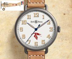 C'est l'actualité des montres | Atlantico