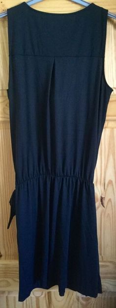 Black White Pattern, Black Linen, Mesh Dress, Crochet Fashion, Large Size Dresses, Dress With Bow, Dresses Uk, Zara Women, Size 16
