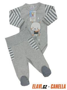 b71cf4a8ec3fc 2016 New Baby Christmas Clothes Sets Santa Claus Suit Bebe Brand ...