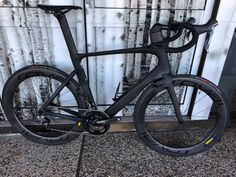 Specialized #VengePro ViAS 2017 Bicycles For Sale, Bikes For Sale, Power To Weight Ratio, Wind Tunnel, Rolling Resistance, Used Bikes, Mountain Bicycle, Bike Accessories