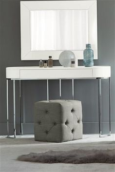 Buy Sloane Marble Console Table from the Next UK online shop