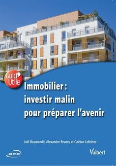 kappapdfebook libraa: 🏠 Download Ebook france 🏠 Immobilier : investir... Radin Malin, France 1, Ebook Pdf, Free Ebooks, New Books, Free Apps, Audiobooks, This Book, World