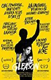 "#10: GLEASON - 11""x17"" Original Promo Movie Poster 2016 Documentary New Orleans Saints Steve http://ift.tt/2cmJ2tB https://youtu.be/3A2NV6jAuzc"