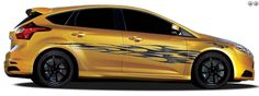 custom-car-decal2-1024x385.jpg (1024×385)