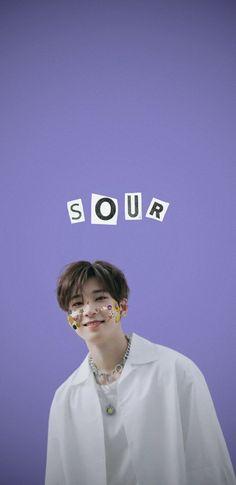 Ethereal, Seventeen Wonwoo, Seventeen Wallpapers, Fan Edits, Boys, Baby Boys, Senior Boys, Sons, Guys