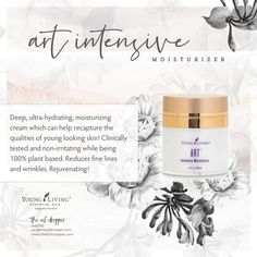 All About Young Living's Organic Beauty Products - Karen Renee Knowles Essential Oils For Skin, Rose Essential Oil, Young Living Essential Oils, Serum For Dry Skin, Face Makeup Tips, Younger Skin, Facial Wash, Organic Living, Living Oils