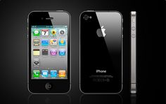 Find iPhone 4 Battery Extenders, Portable iPhone 4 Batteries, iPhone Battery 4 Cases and all of your other iPhone 4 Battery Accessories at http://externaliphonebattery.com  #iPhone