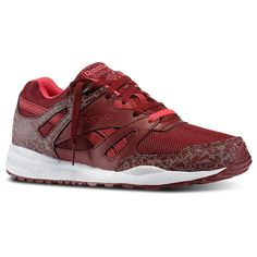 06c8477d110 Reebok - Ventilator Reflective Mens Shoes Online