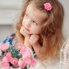 Фотостудия:  Svetlo Фотограф: Александр Величко  #детифото #детиэтосчастье #дети #ванильныефото #фотостудияспб #фотостудия #фотодети #светлостудия #светло #детскаяфотостудияспб #svetlo #svetlostudio #kidsfashion #child #children #girl #littlegirl #love #amazing #art #artphoto #fotoart #vanilla #dream