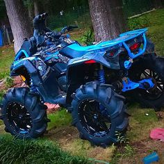 Dam i whant that Big Rig Trucks, Toy Trucks, Monster Trucks, Motocross, Motorcross Bike, Triumph Motorcycles, Bobbers, Ducati, Can Am Atv