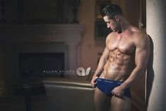 Phil+Rzepka+by+Allan+Spiers