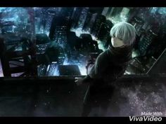 Nightcore - DAY OF THE END