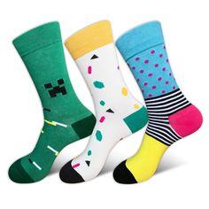 RioRiva Sport Socken Herren – Sneaker Socken & Füßlinge Männer Unsichtbar Sportlich und Alltag Feine Baumwolle Mehrfachpack