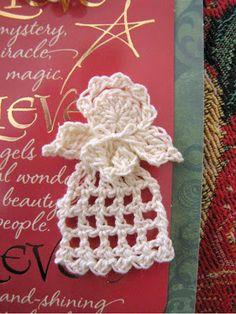 BellaCrochet: free crochet pattern