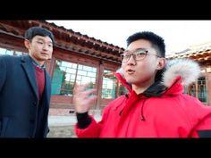 Las Casas Para Ricos En Corea