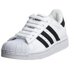 230dc22c4fb adidas Originals Little Kids  Superstar II Basketball Shoe adidas  Originals.  44.99 Top Basketball Shoes
